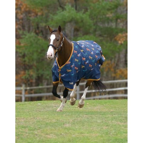rain horse sheet sheets waterproof blankets tempest shires coolers horseloverz