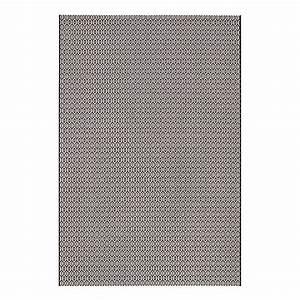 Outdoor Teppich Schwarz Weiß : teppich schwarz weiss preisvergleich die besten angebote online kaufen ~ Frokenaadalensverden.com Haus und Dekorationen