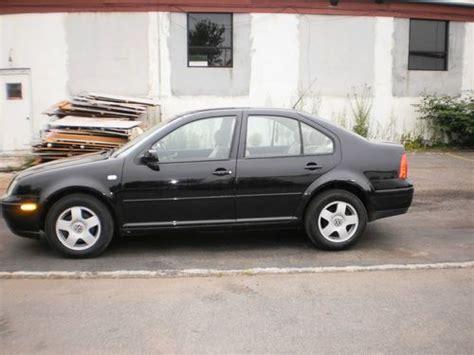Find Used 2002 Volkswagen Jetta Tdi Sedan 4-door 1.9l In