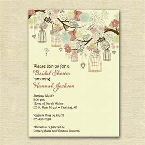 unique wedding invitation wording ideas margusriga baby With wedding invitation text in hindi