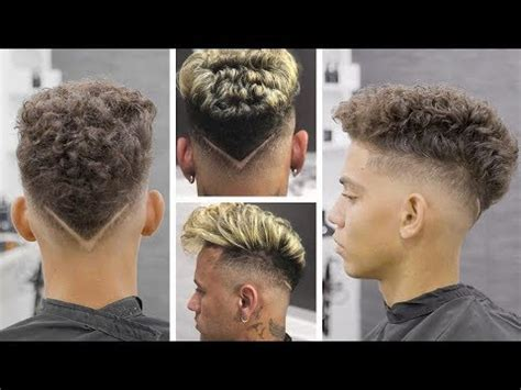 neymar jr haircut  youtube