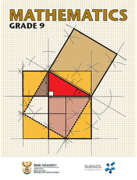 grade nine math worksheets grade 4 math test ontario
