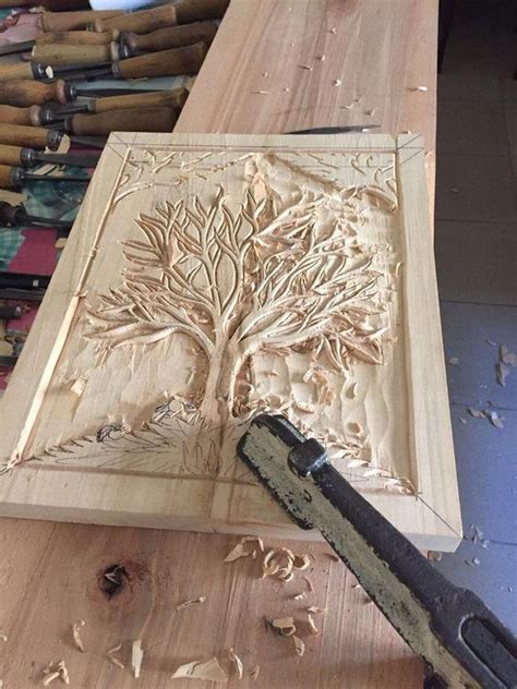 pin  woodworking projects diy cra  wood carving
