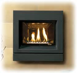 interior design model homes gazco gas electric fires from the uk 39 s premier supplier