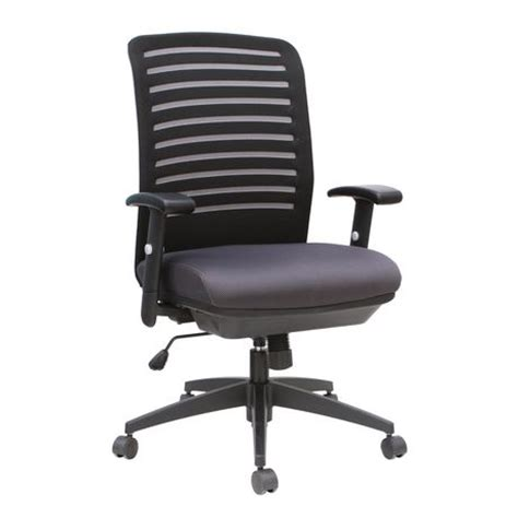 Chair Walmartca by Tygerclaw Executive High Back Fabric Office Chair Walmart Ca
