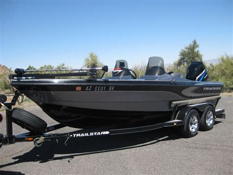 Chion Walleye Boats For Sale by R M Gorder S Tracker Boat For Sale On Walleyes Inc