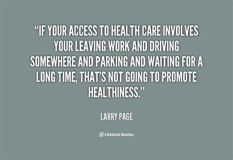 Quotes For Health Care Workers Quotesgram. Christmas Quotes Search. Beach Quotes Salty Air. Sad Quotes Tumblr About Love. Christmas Quotes Pope John Xxiii. Deep Zen Quotes. Faith Quotes Luke. Adventure Quotes Or Sayings. Mother Jones Quotes Pray For The Dead