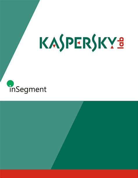 rentex case study insegment