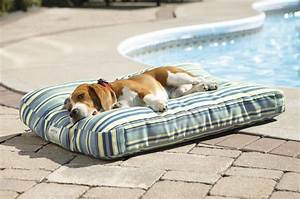 top 10 outdoor dog beds With outside dog bed