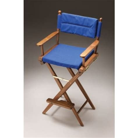 Cheap Captain Chairs For Boats by Cheap Ultra Marine Teak Captain S Chair W Padded Cushions