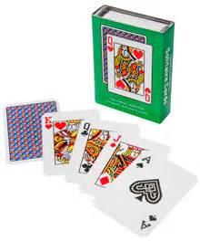 vat19 com puzzles games