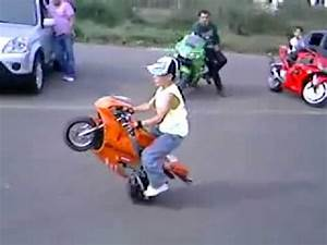 Bike Dhoom 2 images