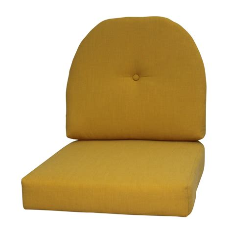 outdoor seat cushions pillow outdoor rounded seat