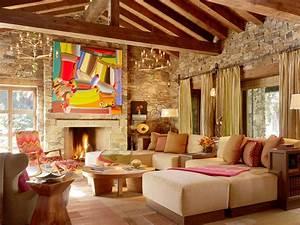 Interior, Design, Ideas, By, Jdg