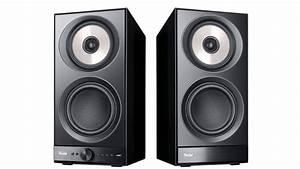 Bluetooth Boxen Im Test : wlan lautsprecher im test audio video foto bild ~ Kayakingforconservation.com Haus und Dekorationen