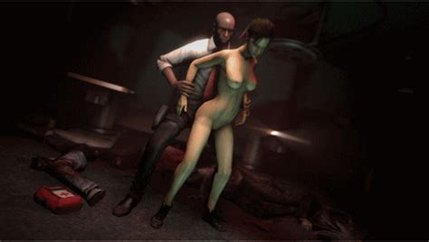 bastila shan porn don t miss all these goblin s scenes of the month mass erect