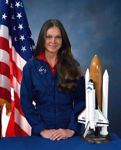 1000+ images about Women in STEM on Pinterest | Anousheh ...