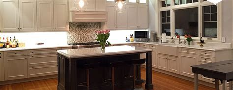 Wood Mode & Brookhaven Cabinetry   Rhinebeck Kitchen & Bath