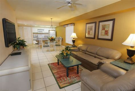 Westgate Palace 2 Bedroom Suite Orlando Wwwindiepediaorg