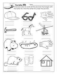 worksheets images worksheets math worksheets
