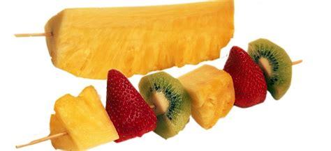 id 233 es recettes de desserts simples 224 base de fruits