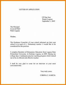 Write A Letter  How To Write A Job Acceptance Letter  With Samples   Write A Spanish Letter To