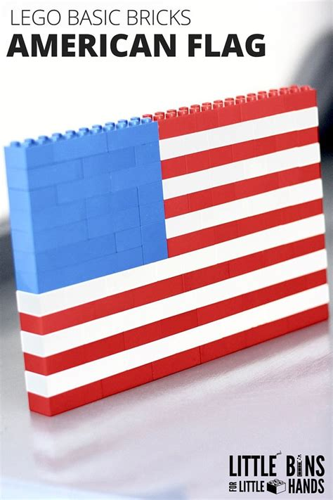american flag colors meaning best 25 american flag history ideas on