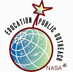 NASA Education and Public Outreach Group - Wikipedia