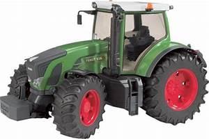 Fendt Traktor Preise : fendt traktor 936 g nstig online kaufen bei yatego ~ Kayakingforconservation.com Haus und Dekorationen
