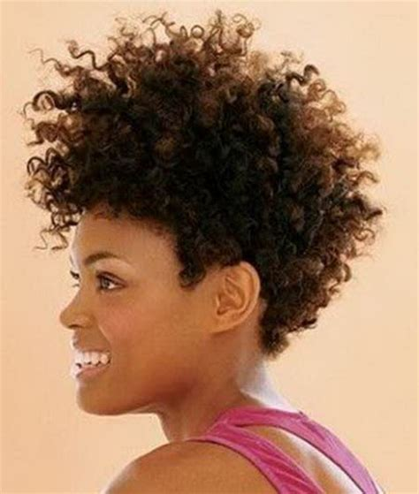 natural curly black hairstyles natural curly hairstyles for black women