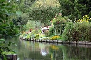 Les Hortillonnages D Amiens : les hortillonnages d 39 amiens happy us book ~ Mglfilm.com Idées de Décoration