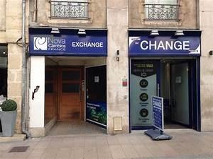 Novacambios France Bureau De Change Bureau De Change 12