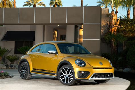 2018 Volkswagen Beetle Hatchback Pricing  For Sale Edmunds