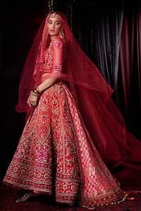 Beautiful Bridal Lehengas