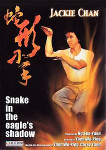 75 best Kung fu Classics!!!! images on Pinterest Kung fu, Martial arts movies and Art movies