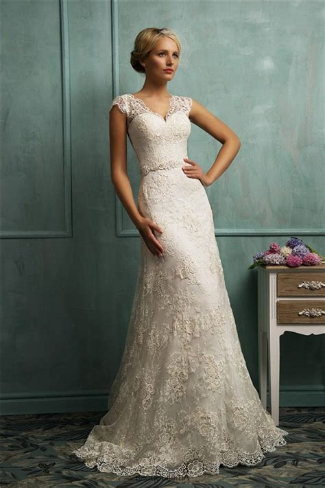 wedding dreses best 25 vintage lace wedding dresses ideas on vintage lace weddings vintage lace