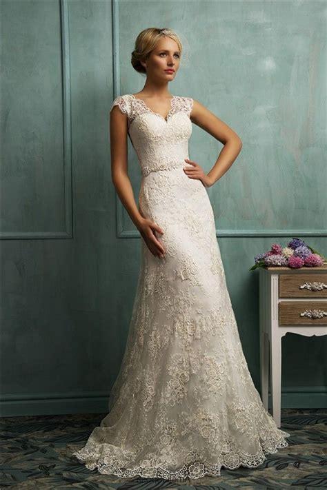 weddings dresses best 25 vintage lace wedding dresses ideas on vintage lace weddings vintage lace