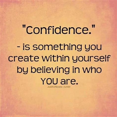 Confidence Quotes And Sayings Quotesgram. Travel Quotes Spanish. Quotes About Love Philosophy. Short Xmas Quotes. Confidence Quotes About Beauty. Best Friend Quotes Engagements. Dr Seuss Quotes On Babies. Positive Quotes Blog. Quotes About Change Vs Tradition