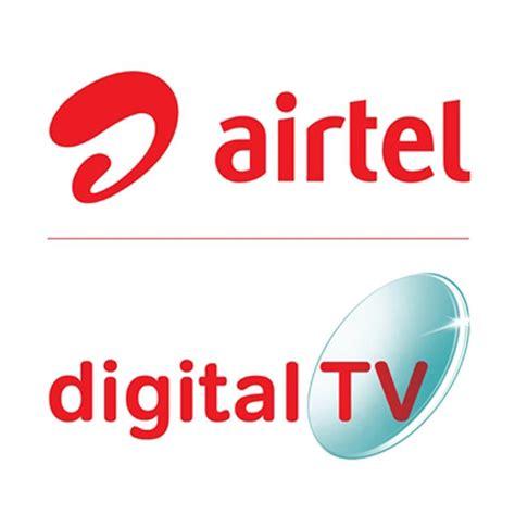 Последние твиты от indihome (@indihome). Q1-17: Airtel DTH revenue up 22.2 percent | Indian Television Dot Com