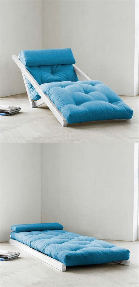 1000 ideas about diy bed frame on diy bed