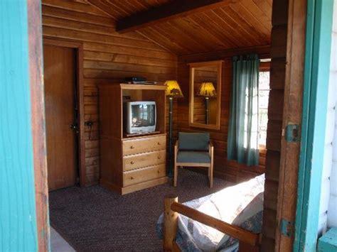 lake cushman cabins lake cushman resort updated 2017 cground reviews