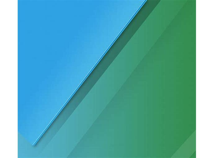 Cyanogenmod 13 Default Stock Wallpaper Cm