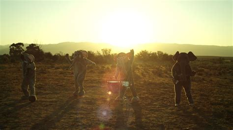Mylo Xyloto (parlophone, 2011)