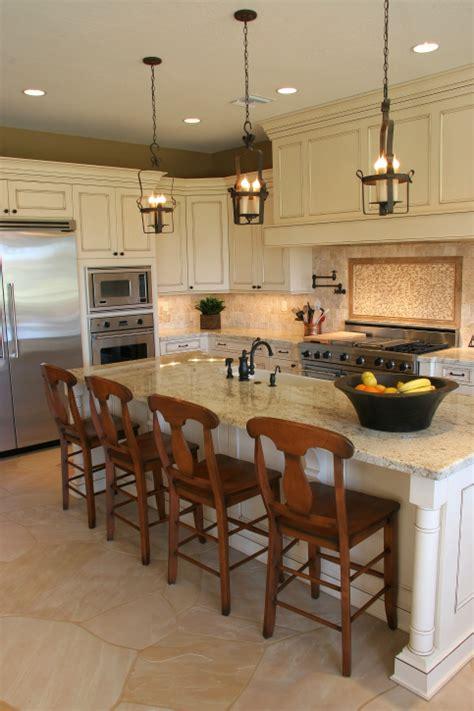drop lights for kitchen island 104 modern custom luxury kitchen designs photo gallery