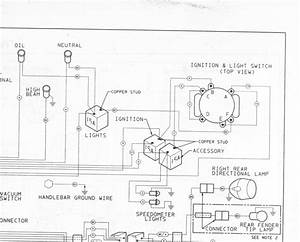 92 Heritage Softail Wiring Diagram