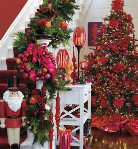 amazing tree decoration inspirations godfather style