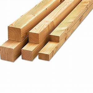 Buche Bretter Gehobelt : rettenmeier konstruktionsholz 200 cm x 7 cm x 4 5 cm douglasie glatt gehobelt 7417 ~ Buech-reservation.com Haus und Dekorationen