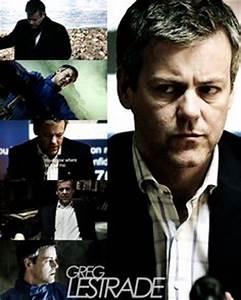 1000+ images about Greg Lestrade. on Pinterest | Rupert ...