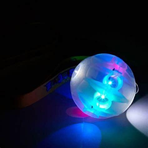light ball liberator ltd