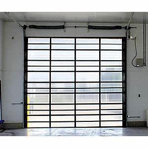 Survivor dock dooraluminum14 ft h x 12 ft w 36r622 g for 12 foot wide garage door prices